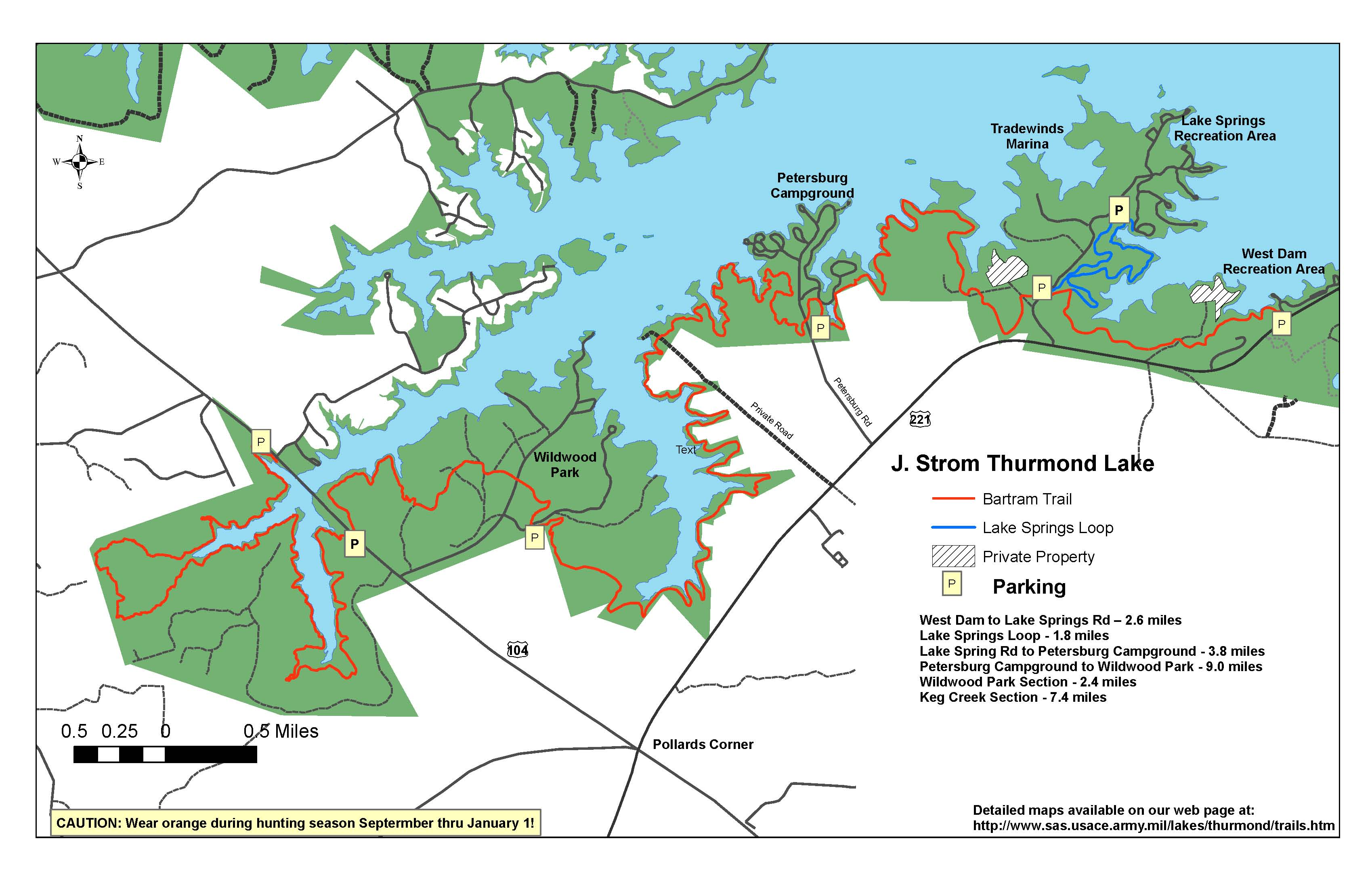 Savannah District > About > Divisions and Offices ... on columbia river on us map, susquehanna river on a us map, platte river on a us map, james river on a us map, tennessee river on a us map, potomac river on a us map, arkansas river on a us map, missouri river on a us map, savannah river site map, delaware river on a us map, sabine river on a us map, red river on us map, minnesota river on a us map, hudson river on a us map, rappahannock river on a us map, willamette river on a us map, sacramento river on a us map, mississippi river on a us map, cumberland river on a us map, suwannee river on a us map,