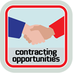 Contracting Opportunities