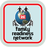 Family Readiness Network