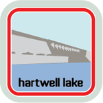 Hartwell Lake